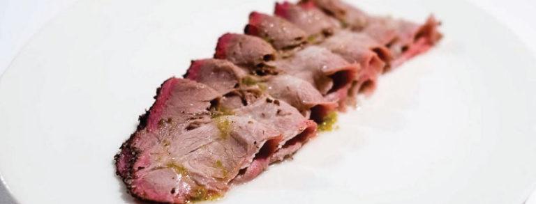 Attica-Smoked-Pork