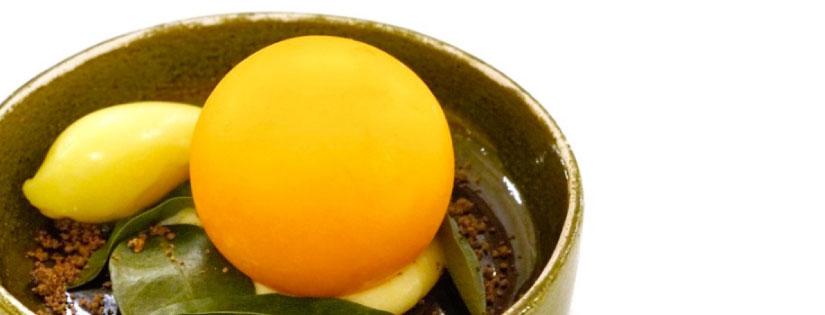 Mandarine-Dessert-Restaurant-Belcanto